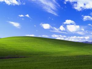 XP Background